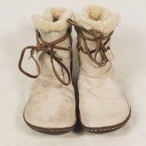 Women's, UGG Australia Ankle Boots 5178